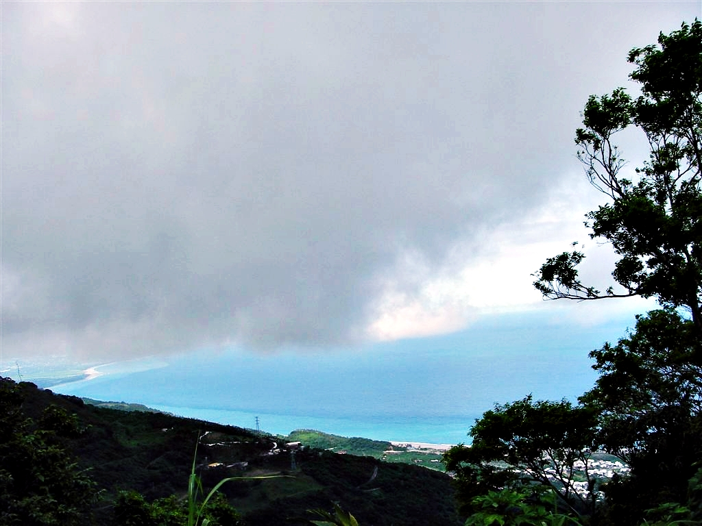 Hualien and taitung tourism four days 39 1