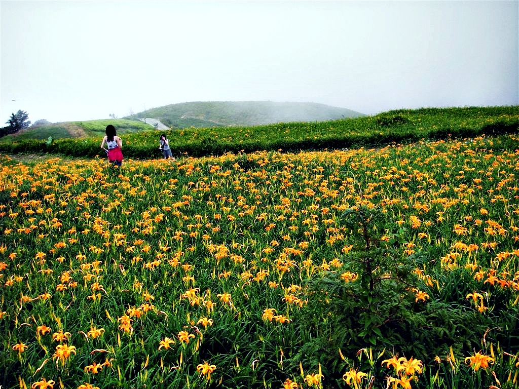 Hualien and taitung tourism four days 43 1