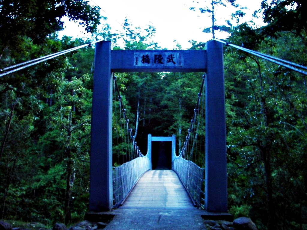 Hualien-and-taitung-tourism-four-days-14