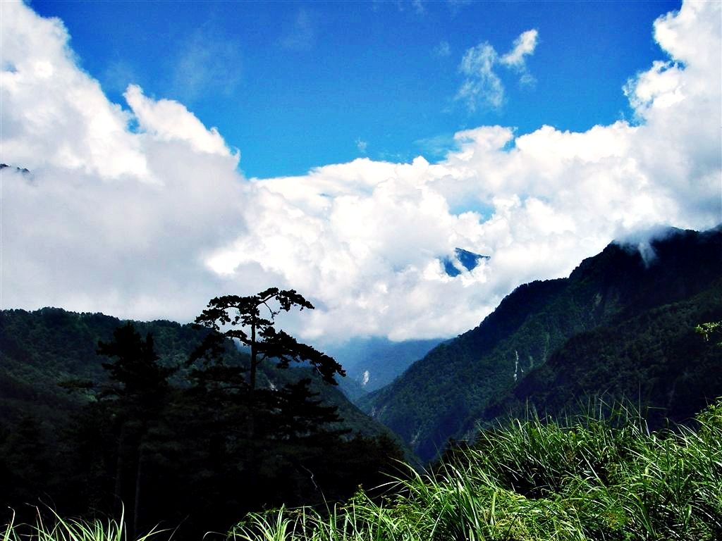 Hualien-and-taitung-tourism-four-days-20