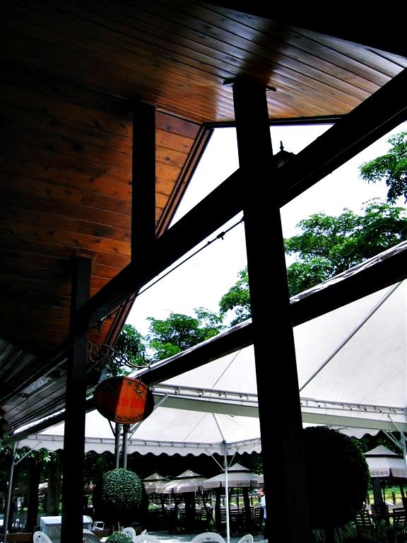 Hualien and taitung tourism four days 35 1 花蓮、台東四日環島旅行:颱風攪局之第3日