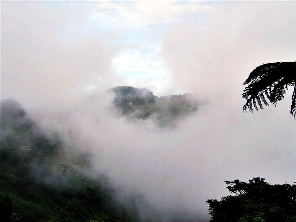 Hualien and taitung tourism four days 49 1 花蓮、台東四日環島旅行:颱風攪局之第3日