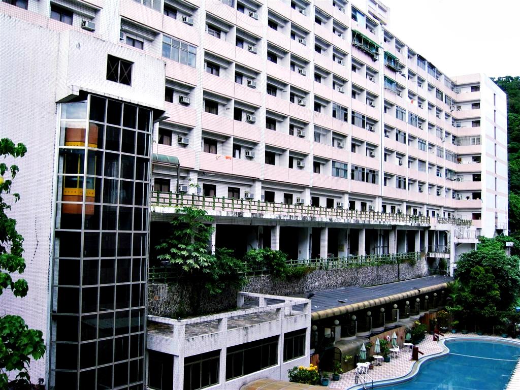 Hualien and taitung tourism four days 60 1 花蓮、台東四日環島旅行:颱風攪局之第4日